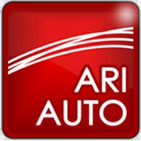 Actualización Ariauto Versión 8.86