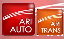 Actualización Ariauto: versión 8.35