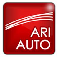 Actualización Ariauto: versión 8.25