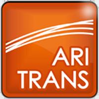 aritrans