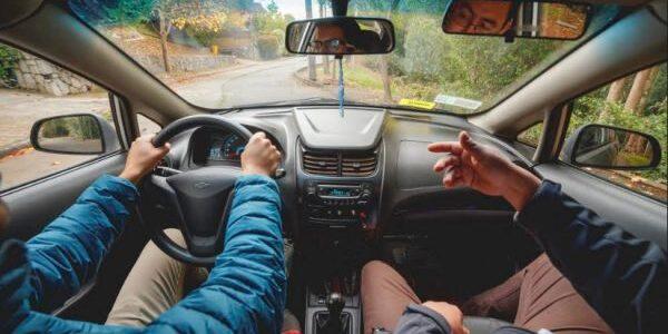 Las escuelas particulares de conductores: aspectos legales a considerar
