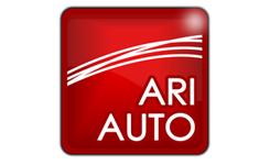 ariauto programa de gestion de autoescuelas